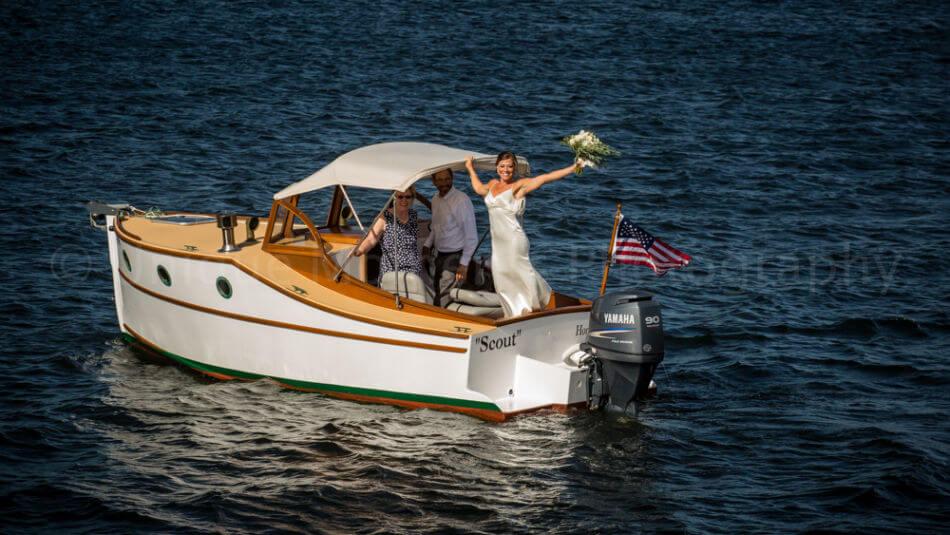 Tacoma Wedding Photographer Glass Museam wedding-1-31