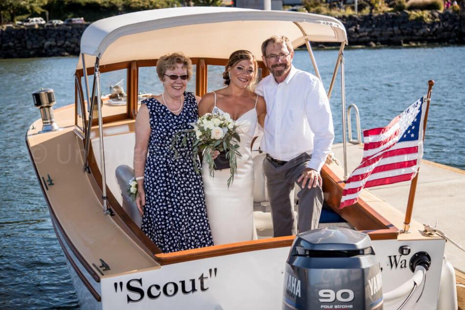 Tacoma Wedding Photographer Glass Museam wedding-1-32