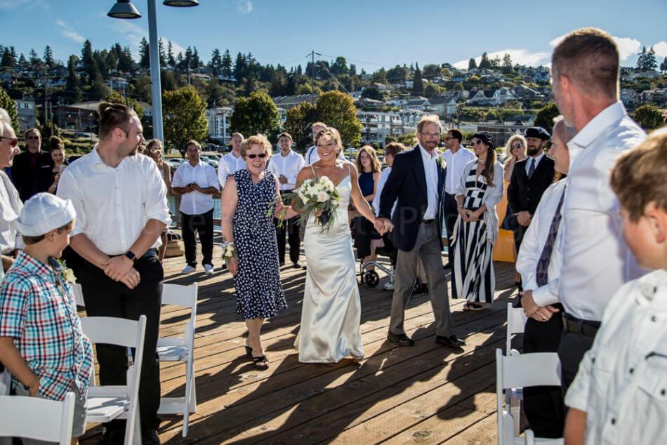 Tacoma Wedding Photographer Glass Museam wedding-1-35