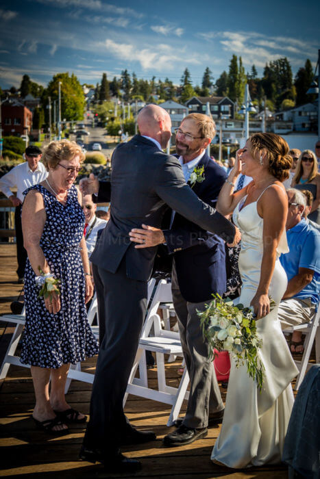 Tacoma Wedding Photographer Glass Museam wedding-1-36