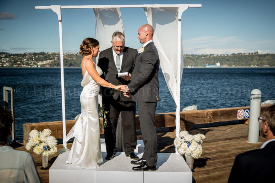 Tacoma Wedding Photographer Glass Museam wedding-1-37