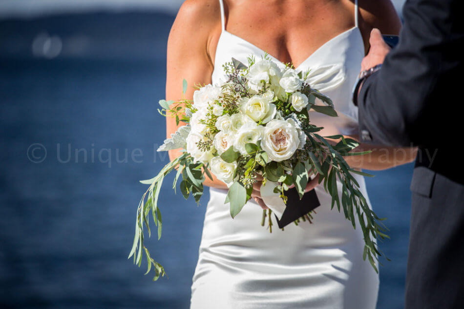 Tacoma Wedding Photographer Glass Museam wedding-1-39