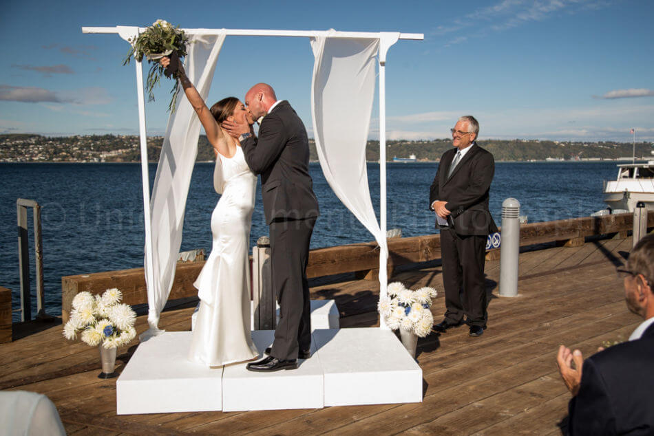 Tacoma Wedding Photographer Glass Museam wedding-1-41