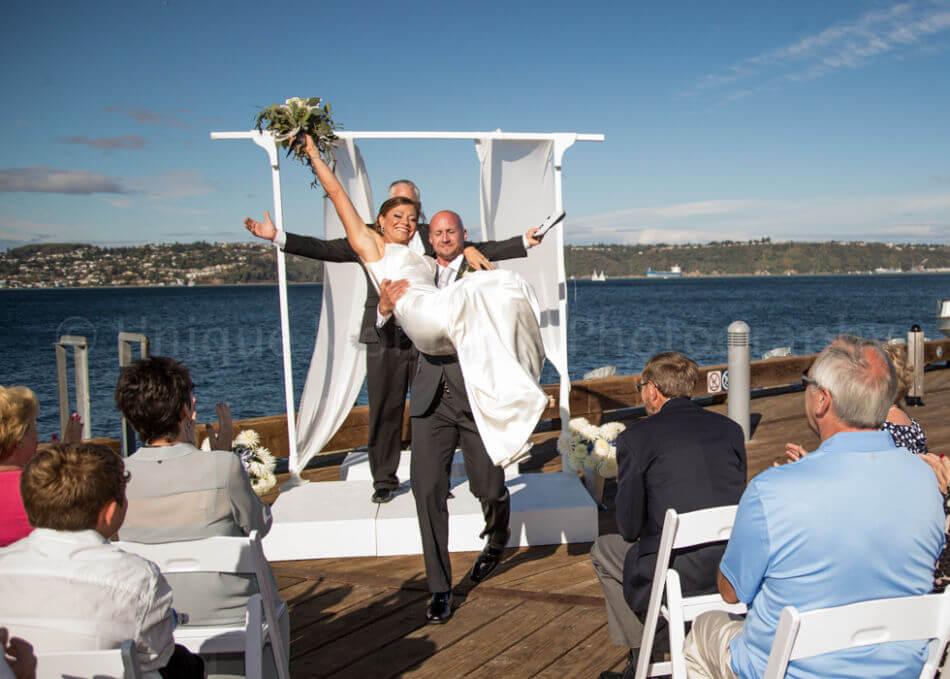 Tacoma Wedding Photographer Glass Museam wedding-1-42