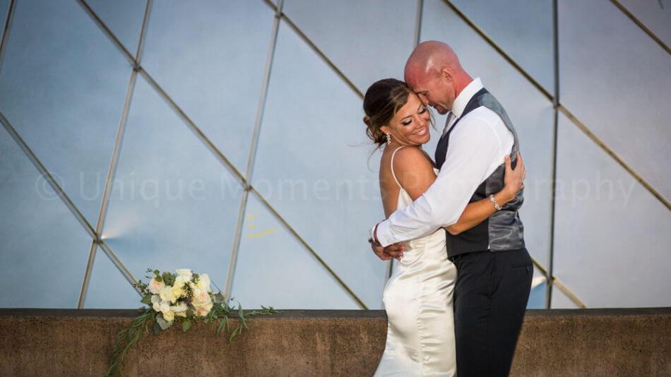 Tacoma Wedding Photographer Glass Museam wedding-1-48