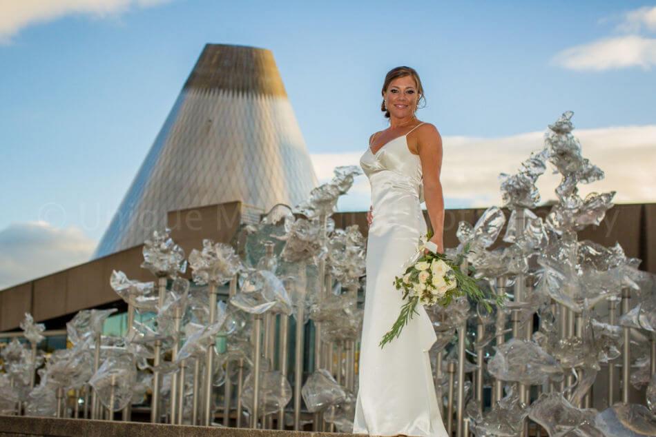 Tacoma Wedding Photographer Glass Museam wedding-1-50