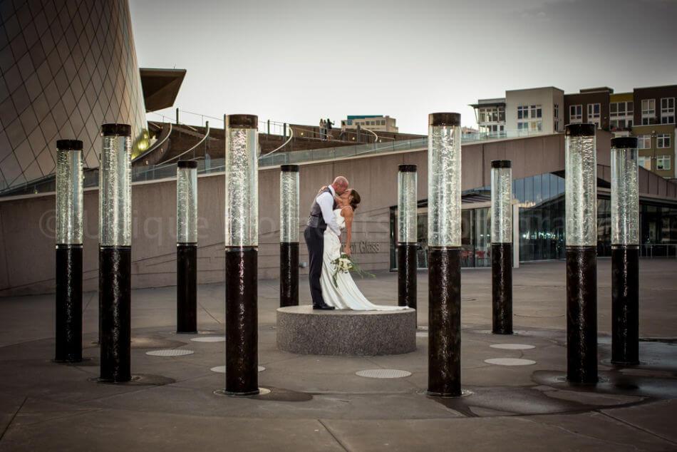 Tacoma Wedding Photographer Glass Museam wedding-1-51