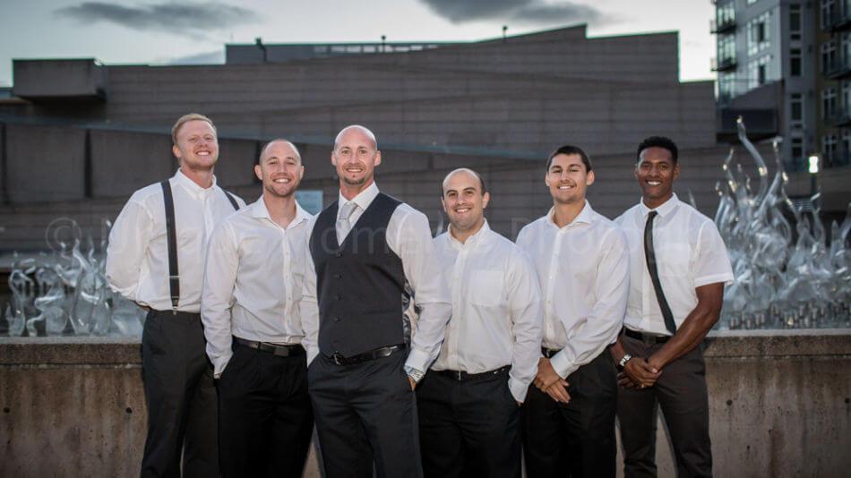 Tacoma Wedding Photographer Glass Museam wedding-1-52
