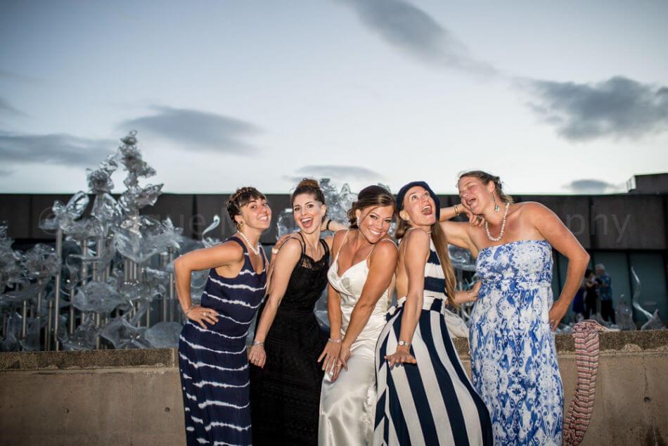 Tacoma Wedding Photographer Glass Museam wedding-1-53