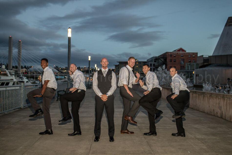 Tacoma Wedding Photographer Glass Museam wedding-1-54