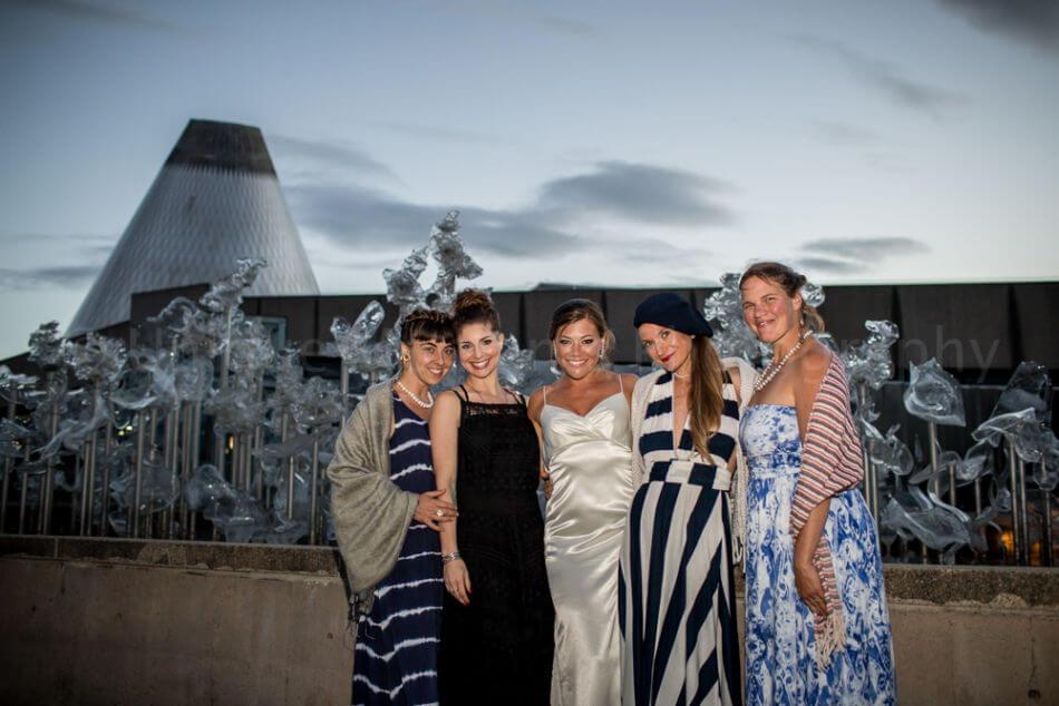 Tacoma Wedding Photographer Glass Museam wedding-1-55