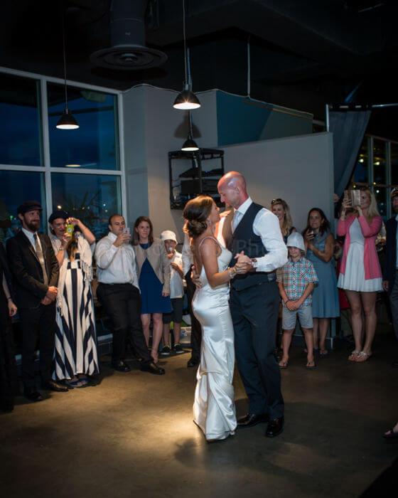 Tacoma Wedding Photographer Glass Museam wedding-1-56