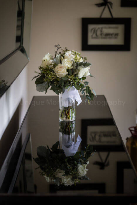 Tacoma Wedding Photographer Glass Museam wedding-1-6