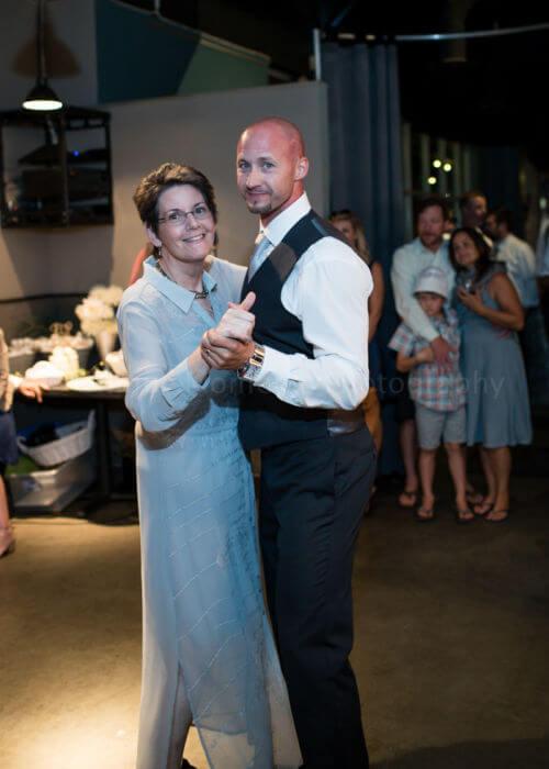 Tacoma Wedding Photographer Glass Museam wedding-1-60