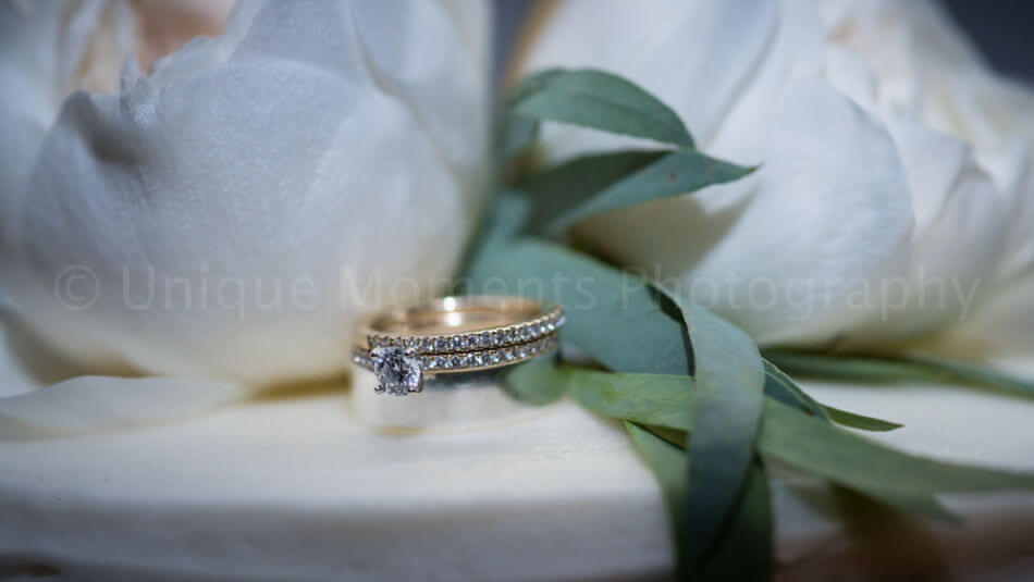 Tacoma Wedding Photographer Glass Museam wedding-1-62