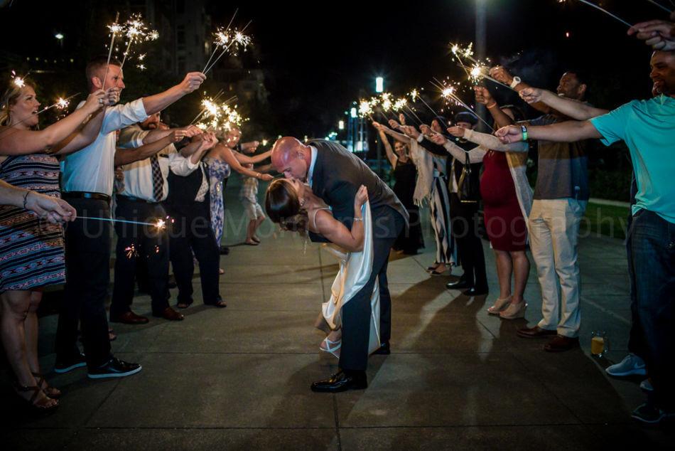 Tacoma Wedding Photographer Glass Museam wedding-1-63