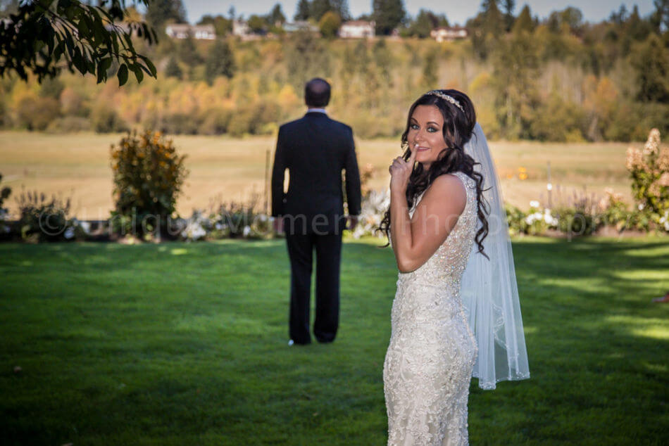 kelley-farm-tacoma-wedding-photographer-1-14