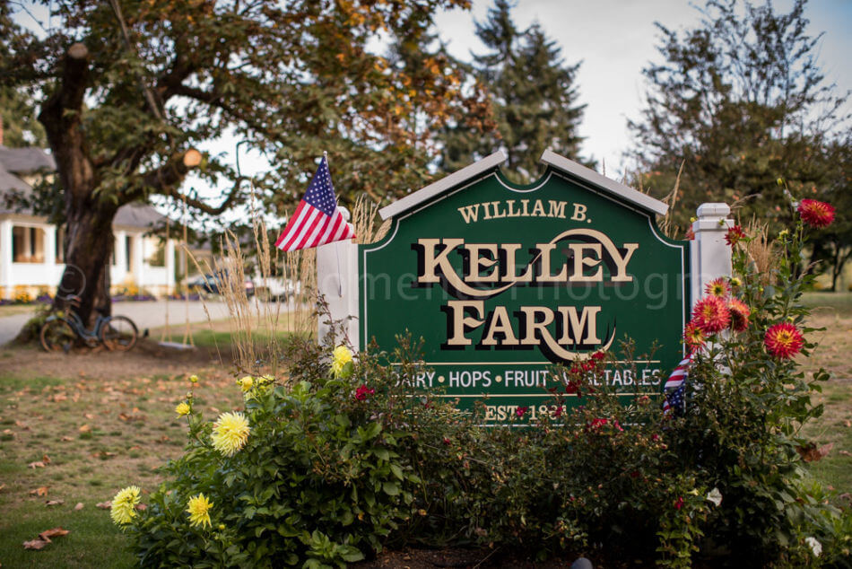 kelley-farm-tacoma-wedding-photographer-1-2