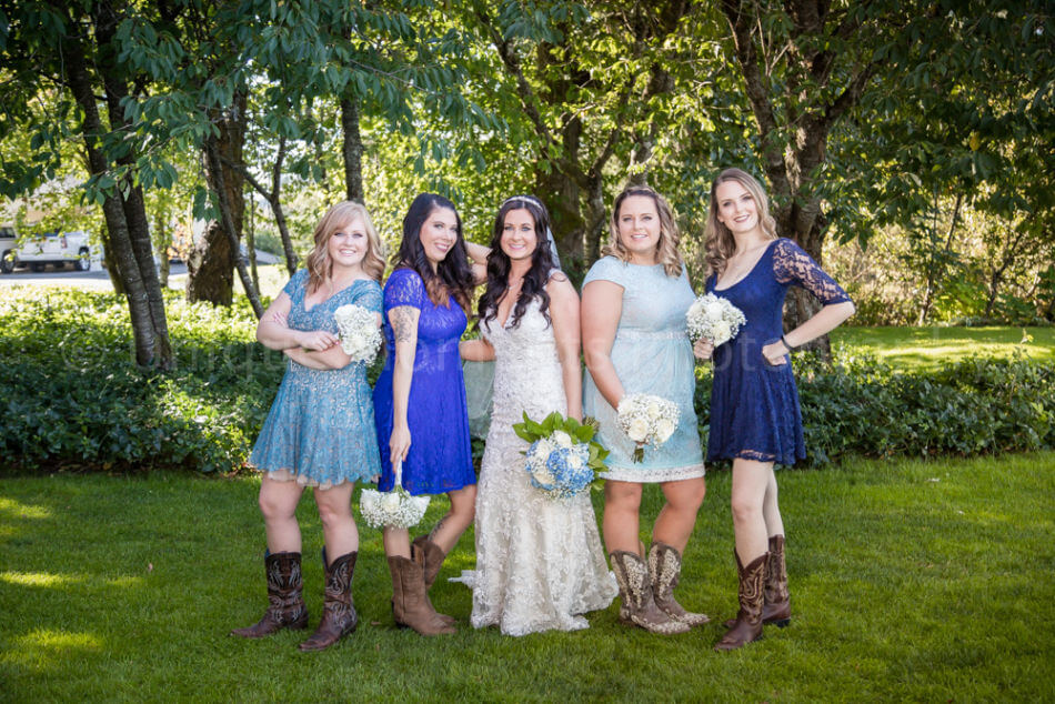 kelley-farm-tacoma-wedding-photographer-1-27