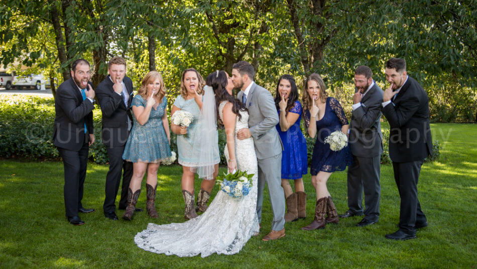 kelley-farm-tacoma-wedding-photographer-1-29