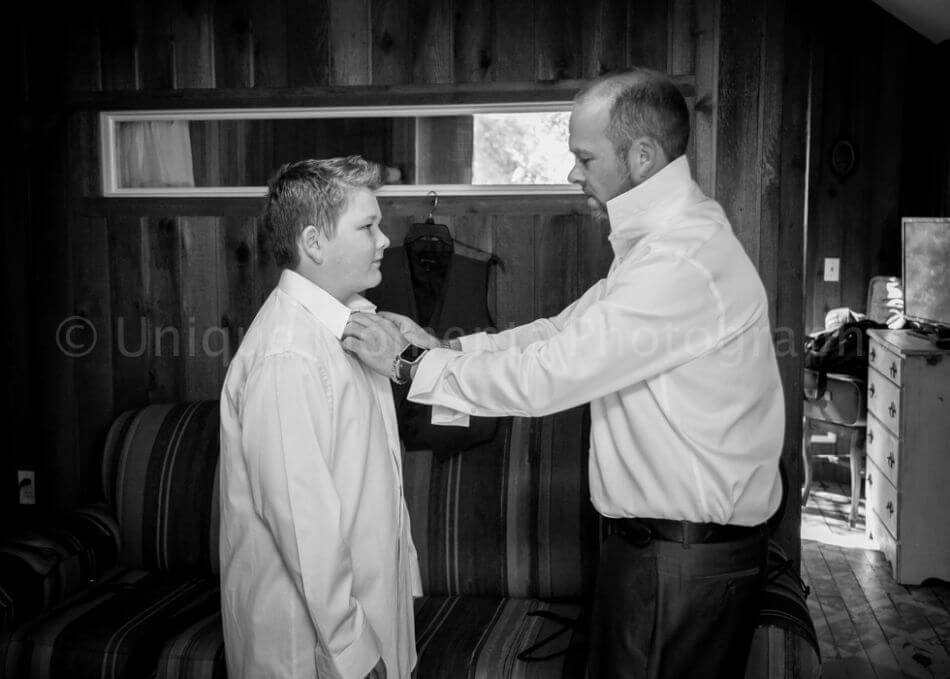 tacoma-wedding-photographer-naches-wa-1-12