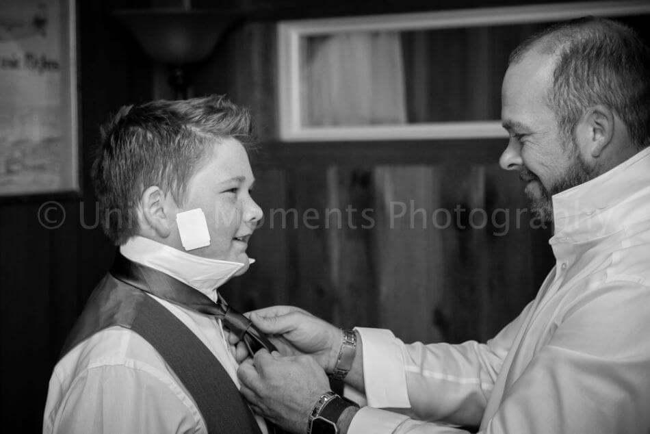tacoma-wedding-photographer-naches-wa-1-13