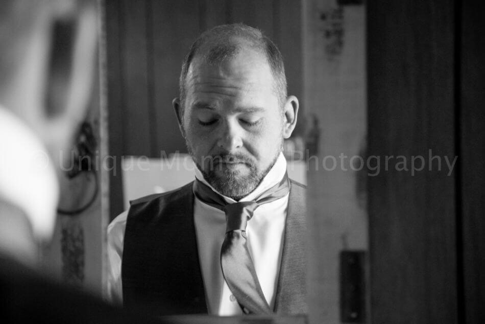 tacoma-wedding-photographer-naches-wa-1-14