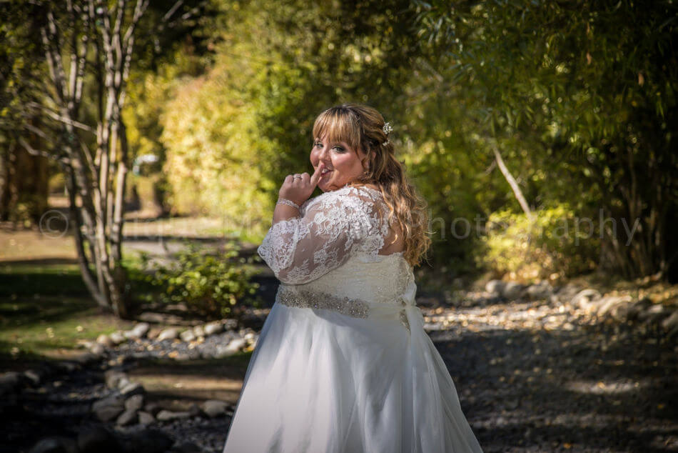 tacoma-wedding-photographer-naches-wa-1-16