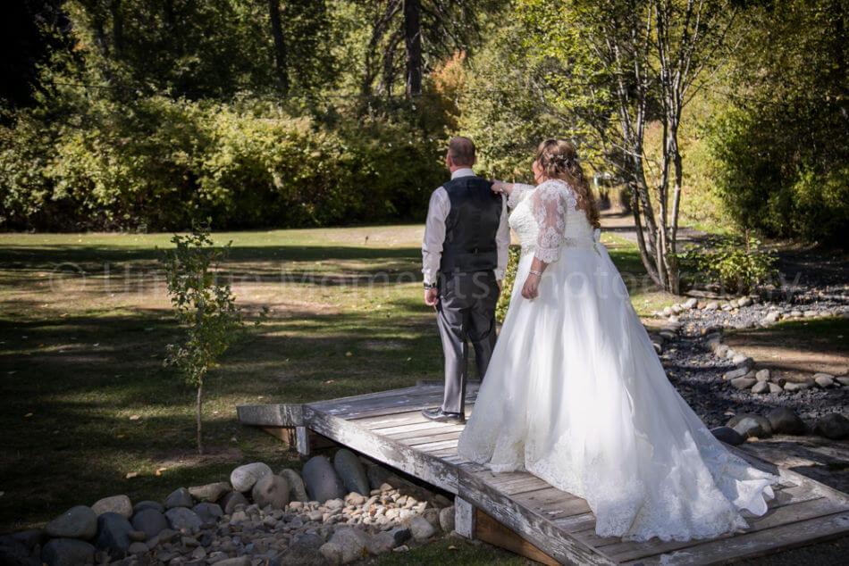 tacoma-wedding-photographer-naches-wa-1-17