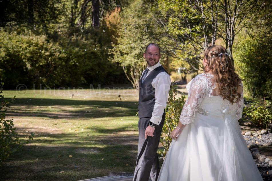 tacoma-wedding-photographer-naches-wa-1-18