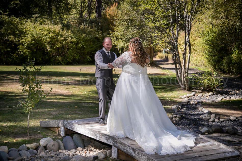 tacoma-wedding-photographer-naches-wa-1-19
