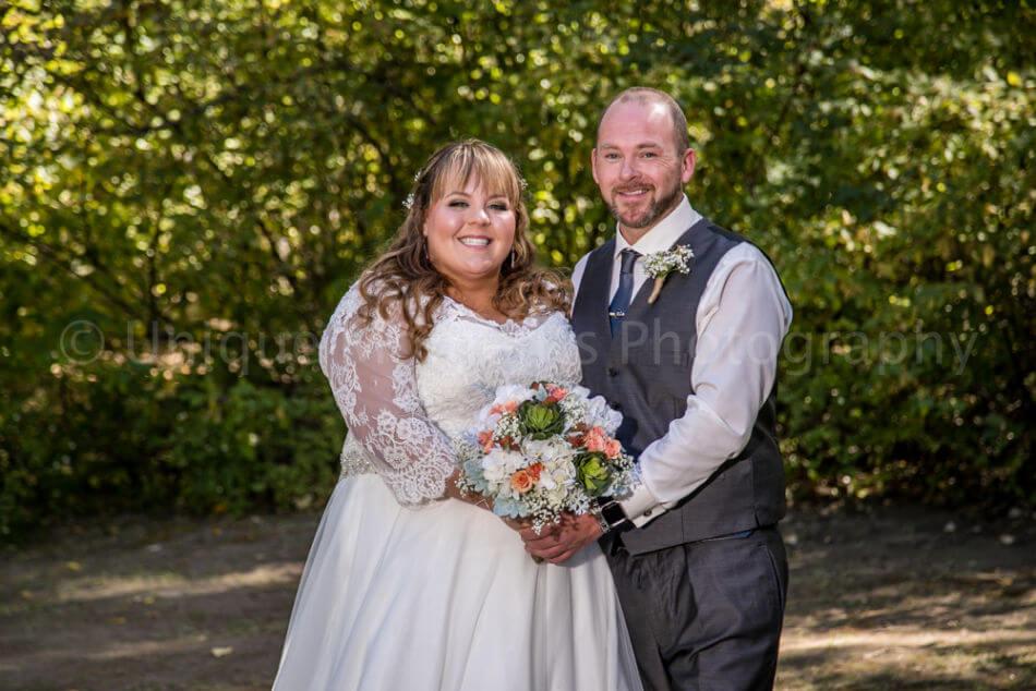 tacoma-wedding-photographer-naches-wa-1-25