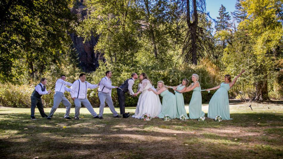 tacoma-wedding-photographer-naches-wa-1-26
