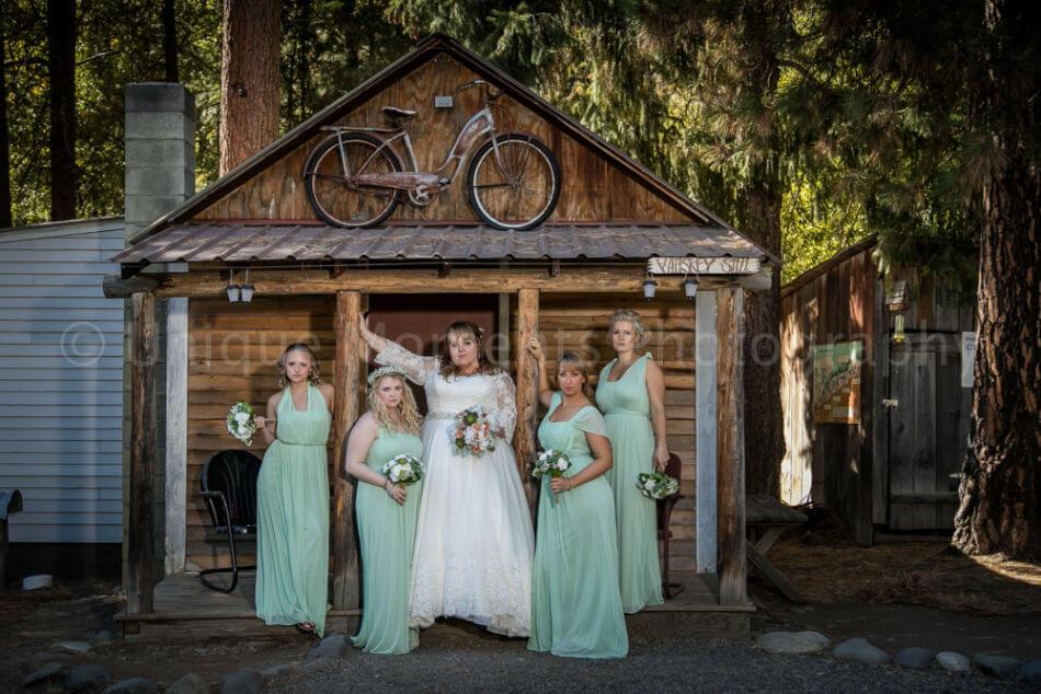 tacoma-wedding-photographer-naches-wa-1-29