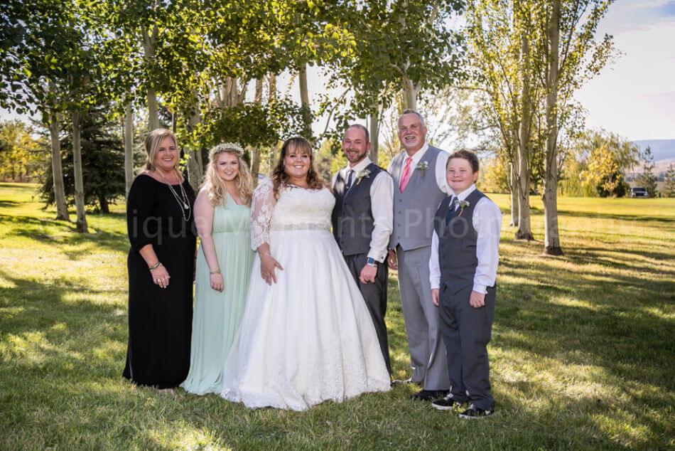 tacoma-wedding-photographer-naches-wa-1-31