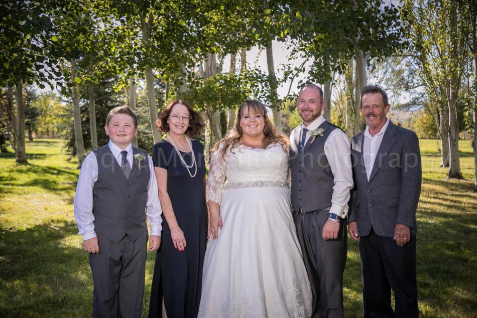 tacoma-wedding-photographer-naches-wa-1-32