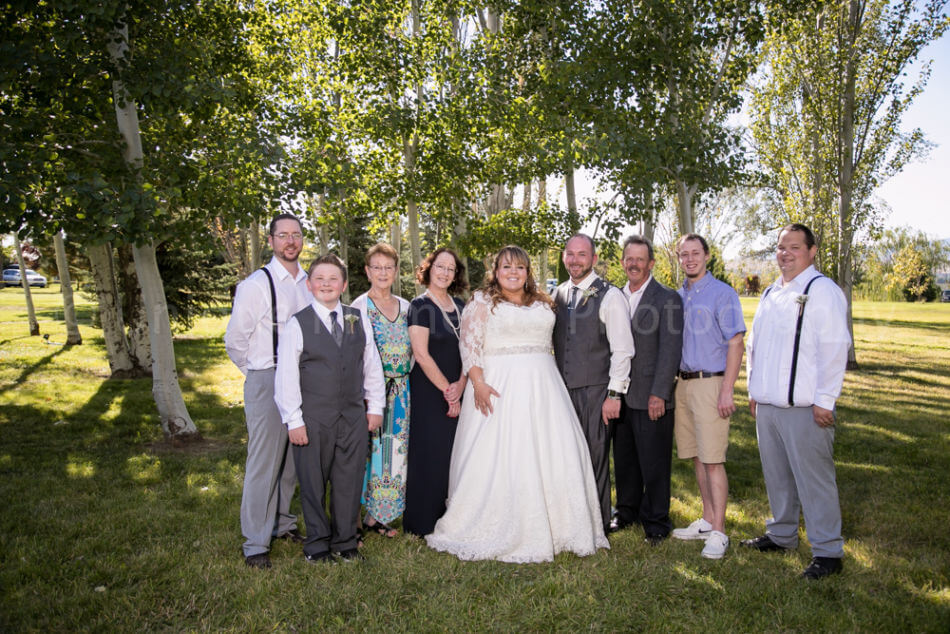 tacoma-wedding-photographer-naches-wa-1-33