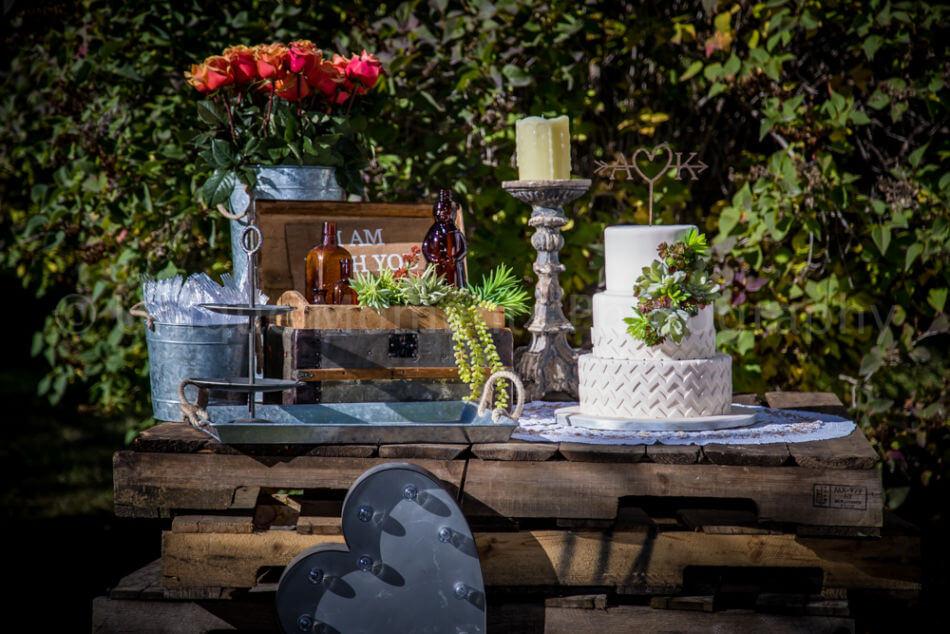 tacoma-wedding-photographer-naches-wa-1-34