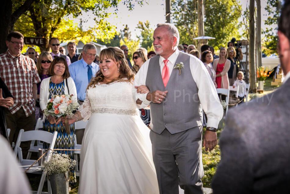 tacoma-wedding-photographer-naches-wa-1-36