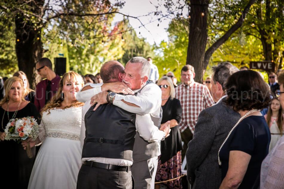 tacoma-wedding-photographer-naches-wa-1-37