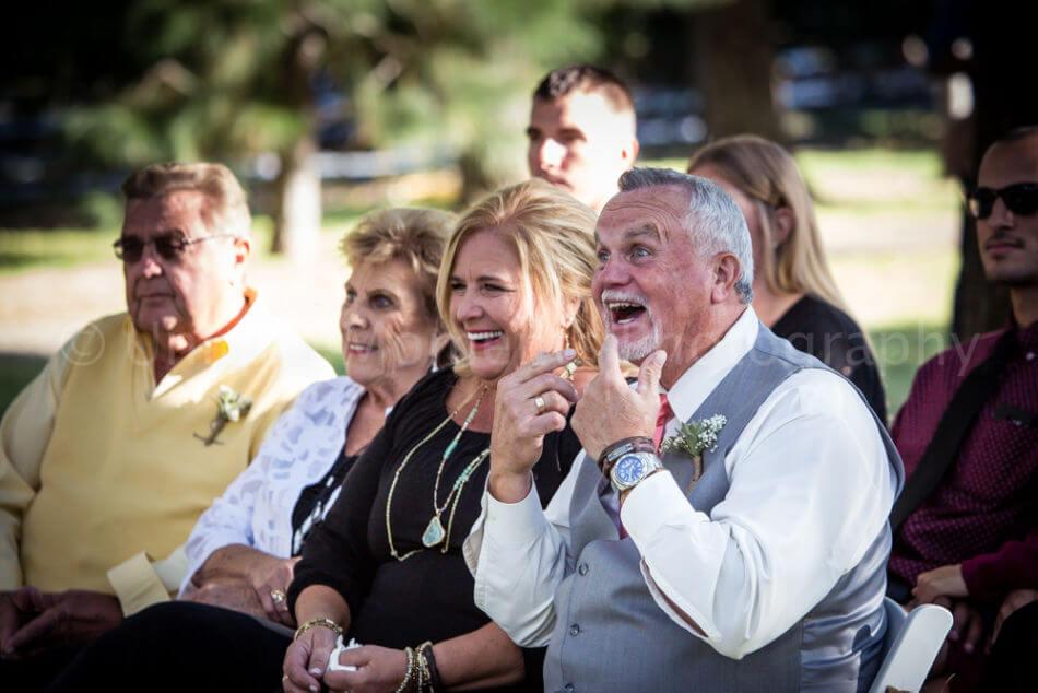 tacoma-wedding-photographer-naches-wa-1-39
