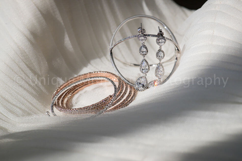 tacoma-wedding-photographer-naches-wa-1-4