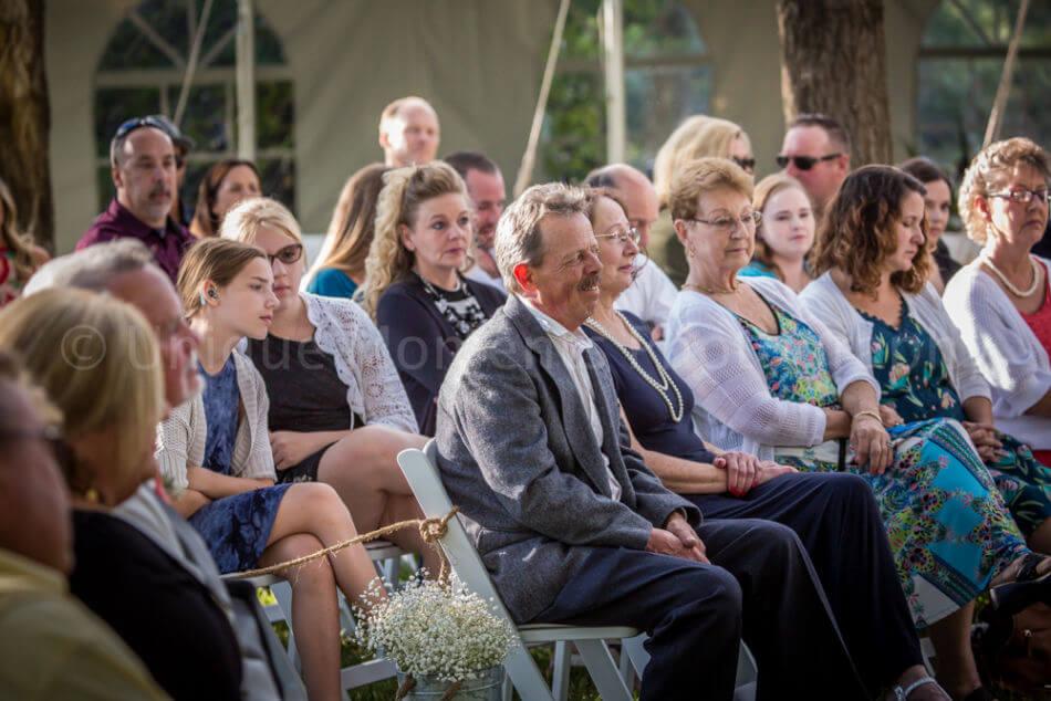 tacoma-wedding-photographer-naches-wa-1-41