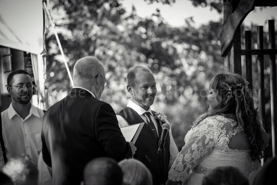 tacoma-wedding-photographer-naches-wa-1-43