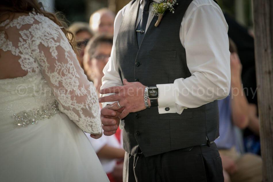 tacoma-wedding-photographer-naches-wa-1-44