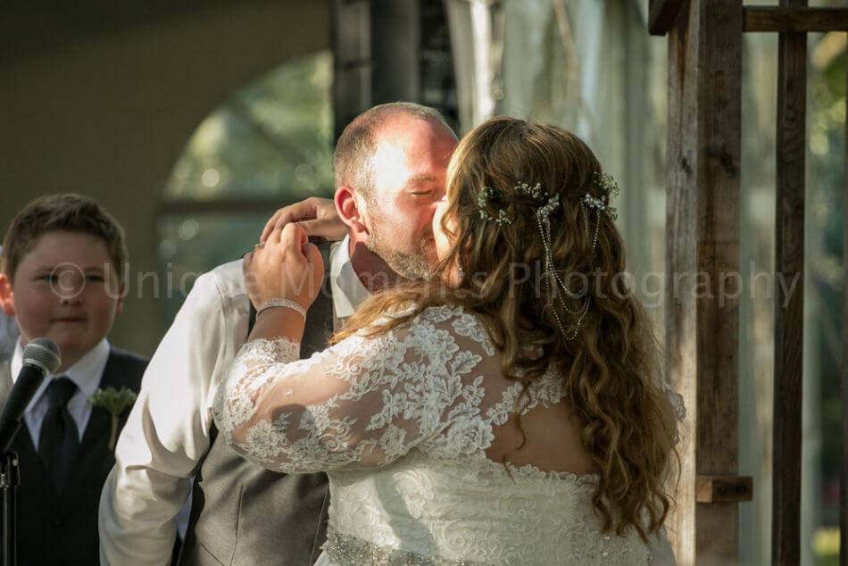 tacoma-wedding-photographer-naches-wa-1-45