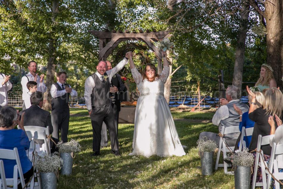 tacoma-wedding-photographer-naches-wa-1-46