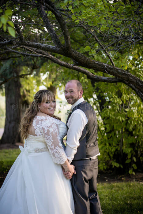 tacoma-wedding-photographer-naches-wa-1-48