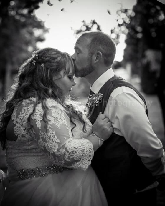 tacoma-wedding-photographer-naches-wa-1-49
