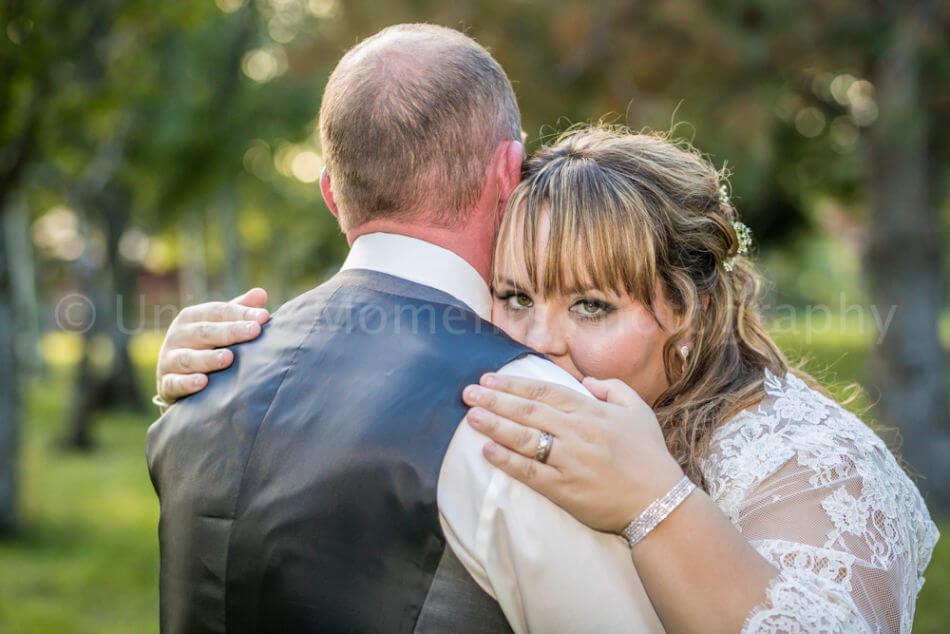 tacoma-wedding-photographer-naches-wa-1-50